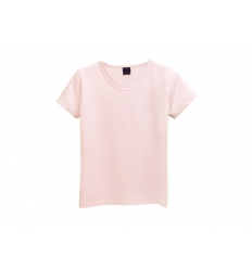 T-shirt - round neck