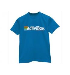 T-shirt - med logo