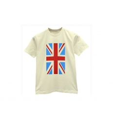 T-shirt - with print
