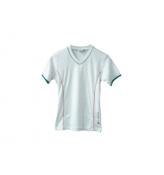 T-shirt - V-neck