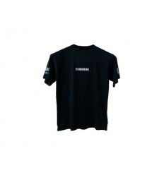 T-shirt - med tryck