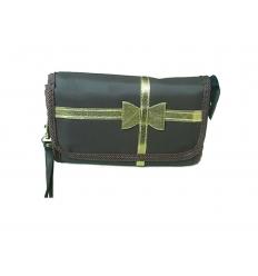 Ladies handbag