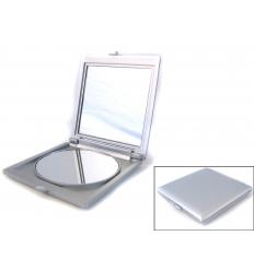 Make up pocket mirror