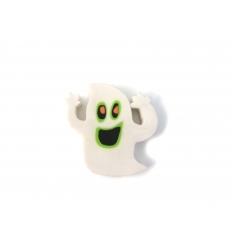 Spök-suddgummi
