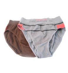 Bamboo mens underwear