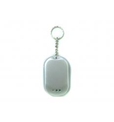 Wi-Fi sökare med nyckelring