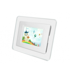 Standing Digital photo frame - 2.4 inch