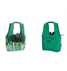 Garden tools carry bag