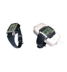 PDA watch