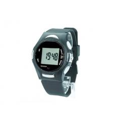 Pulse / Body Fat analyzer watch