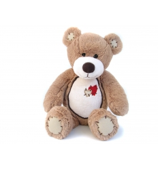 Stor björn