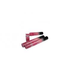 Lip gloss and colour pen