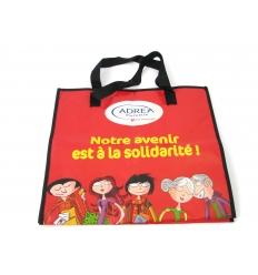 PP-woven väska