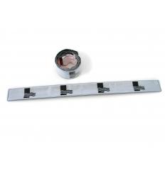 Reflexband - snapmodell