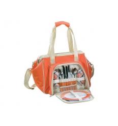 2 person picnic bag