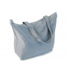 Shopping bag - 100% recycled PET bottles