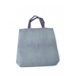 Aluminium non woven bag