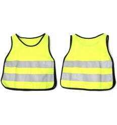 Childrens safety vest