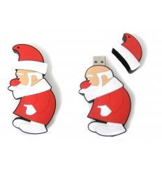 USB-minne - Tomtefar