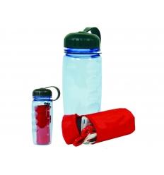 First Aid - Sport