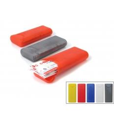 Plaster case - promotion