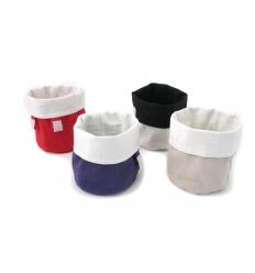 Small breadbasket / eggbasket