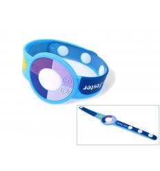UV bracelet