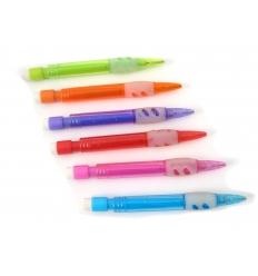 Mini pencils