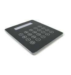 Giant calculator - USB hub