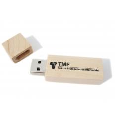 USB Flash drive - Maple