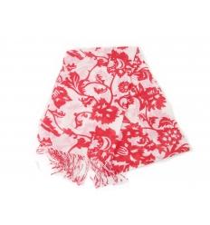Bomullsscarf