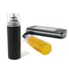 Batteriladdare - mobiltelefon