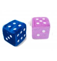 Soft dice
