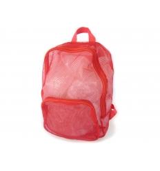 Nät-ryggäck