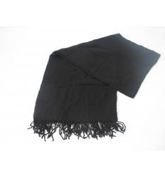 Bambu scarf