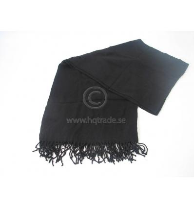 Bambu scarf - Import   tillverkning för promotion 223f3c418cea9
