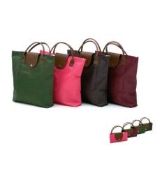 Foldable shoppinbag