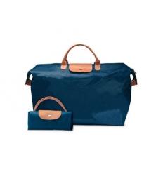 Foldable shoppingbag - XL