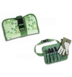 Trädgårdsverktyg