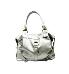 Handväska