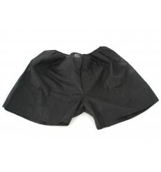 Engångs-underkläder