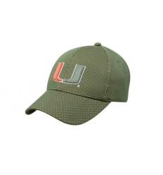 Baseball cap - mesh