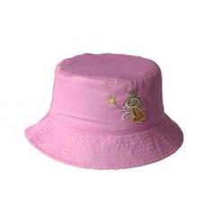 Bucket hat - kids