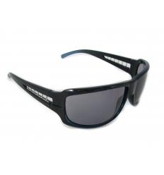 Klassiska solglasögon