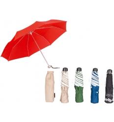 Umbrella - recycled PET