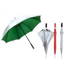 Golf umbrella - recycled PET