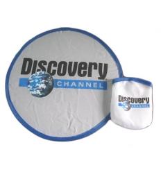 Reklamfrisbee