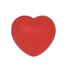 Stress ball - heart