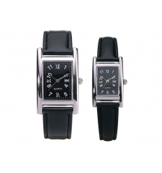 Watch - Mens and Ladies