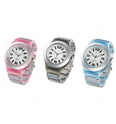 Sport watch - ladies